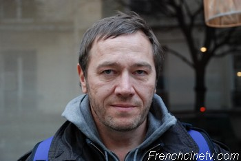 olivier rabourdin kevin spacey