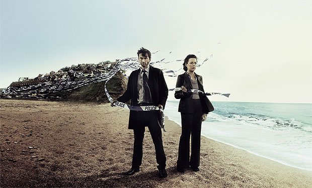 Broadchurch__the_perfect_TV_murder_