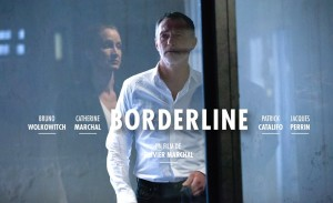 Borderline (Alchimic Films - FTV)