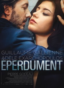 02 - Eperdument