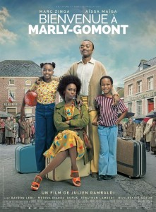 08 - Bienvenue à Marly-Gomont